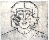 arrayan_mascara